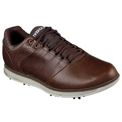 Skechers Men's Go Golf Pro 2 LX Golf Shoes Image
