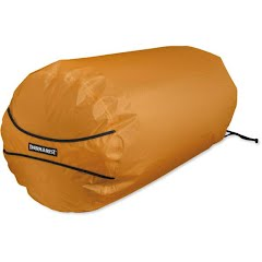 Therm-a-rest NeoAir Pump Sack Image