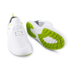 Footjoy Men's FJ Flex Image
