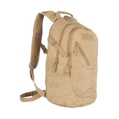 Fox Outdoor Scout Tactical Day Pack Image