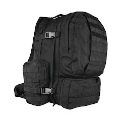 Fox Outdoor Advanced 3 Day Combat Pack Image