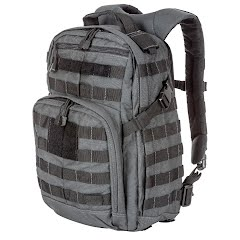 5.11 Tactical Rush 12 Backpack Image