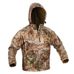Arcticshield Men's Heat Echo Light Performance Hoodie Image