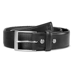 5.11 Tactical Mission Ready 1.5 Belt Image