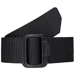5.11 Tactical 1.75 TDU Belt Image