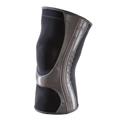Mueller HG80 Knee Support Image