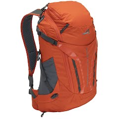 Alps Mountaineering Baja 20 Backpack Image