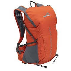 Alps Mountaineering CANYON 20L INTRNL PK Image