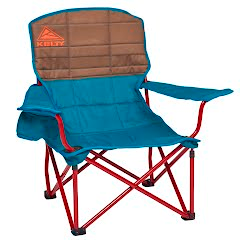 Kelty Lowdown Chair Image