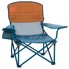 Kelty Mesh Lowdown Chair Image