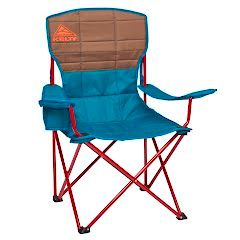 Kelty Essential Chair Image