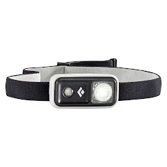 Black Diamond Ion Headlamp Image