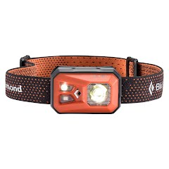 Black Diamond ReVolt Headlamp Image