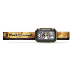 Black Diamond Storm375 Headlamp Image