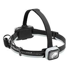 Black Diamond Sprinter 275 Headlamp Image