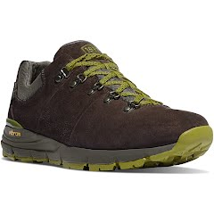 Danner Men's Mountain 60 Low Hiking Shoe Image