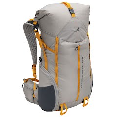 Alps Mountaineering Tour 35-45 Liter Pack Image