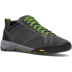 Danner Men's Camp Sherman Trail Walker Image