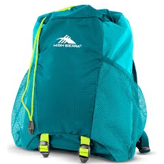 High Sierra Pack-N-Go 2 15L Pack in a Bottle Image