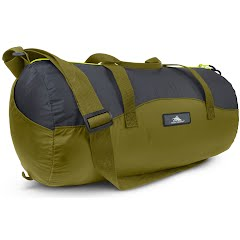 High Sierra Pack-N-Go 2 18L Duffel in a Bottle Image