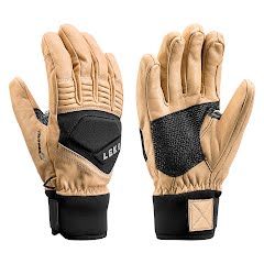 Leki Copper S Glove Image