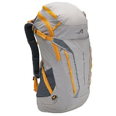 Alps Mountaineering Baja 40 Internal Frame Backpack Image