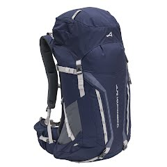 Alps Mountaineering Baja 60 Internal Frame Backpack Image