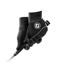 Footjoy M Wintersof Pair Image