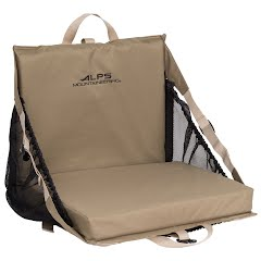 Alps Mountaineering Explorer+XT Event Seat Image