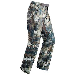 Sitka Gear Men's Gradient Pant Image