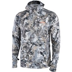 Sitka Gear Men's Fanatic Hoody Image