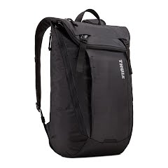 Thule EnRoute 20L Daypack Image