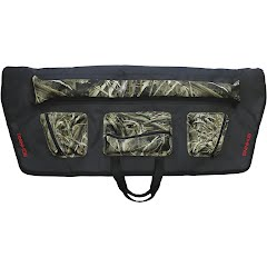 Bohning The Shelter Bow Case Image
