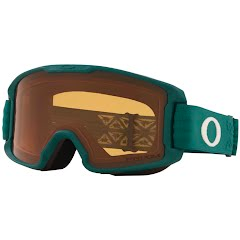 Oakley Liner Miner Snow Goggle (Youth Fit) Image