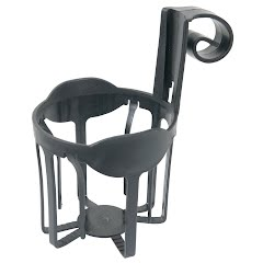 Nrs Can-panion Beverage Holder Image