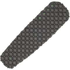 Alps Mountaineering Swift Insulated Air Mat Image