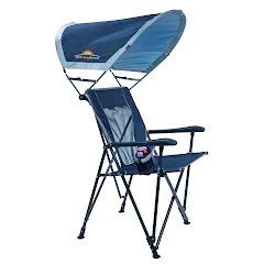 Gci Outdoor Sunshade Eazy Chair Image