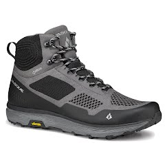 Vasque Men's Breeze LT GTX Image