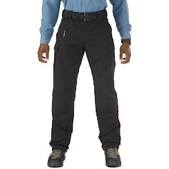 5.11 Tactical Men's Stryke Pant Image