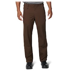 5.11 Tactical Men's Stonecutter Pant Image