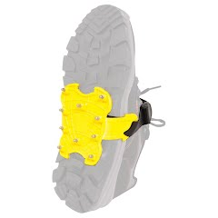 Grivel Grivel Anti-Slip Spider Traction Device Image