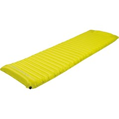 Alps Mountaineering Elevation 4S Sleeping Pad Image