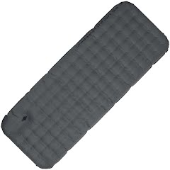 Alps Mountaineering Oasis Air Mat Image