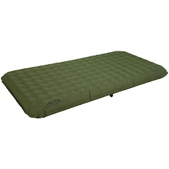 Alps Mountaineering Velocity Air Bed Twin Image