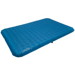 Alps Mountaineering Vertex Air Bed Queen Image