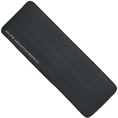 Alps Mountaineering Ouback Mat Large Image