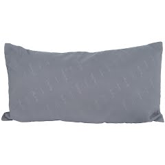 Alps Mountaineering 10' x 20' Camp Pillow Image