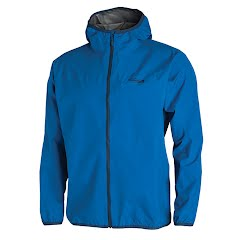 Sitka Gear Men's Nimbus Jacket Image