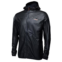 Sitka Gear Men's Vapor SD Jacket Image