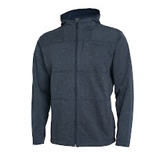 Sitka Gear Men's Camp Hoody Image